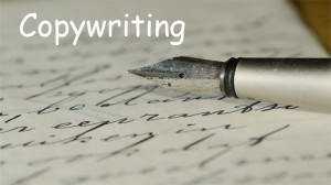 copy-writing-services