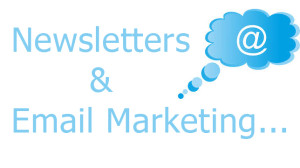 newsletters-email-marketing