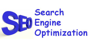 seo-services-quick-results-media